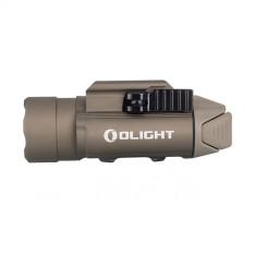 Фонарь Olight PL-Pro DT песочный