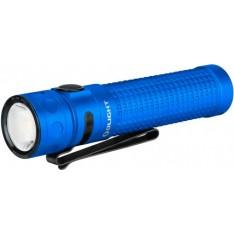 Фонарь Olight Baton Pro Blue