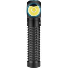 Налобный фонарь Olight Perun Black +  аккумулятор и зарядка