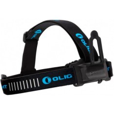 Наголовное крепление Olight Headband II для Perun