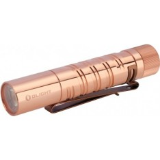 Фонарь Olight I5T EOS Copper, медный