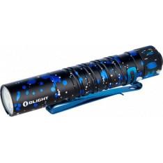 Фонарь Olight I5T Stardust