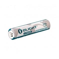 Батарея Olight ААA 1.5V литиевая
