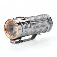Фонарь Olight S mini Limited Titanium