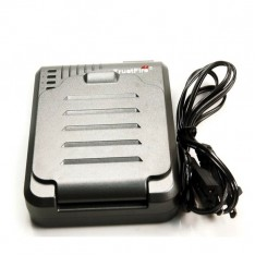 Зарядное устройство TrustFire TR-003, 4 аккум.