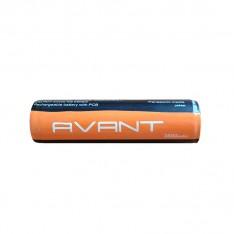 Аккумулятор 18650 3600 mAh AVANT, защищенный