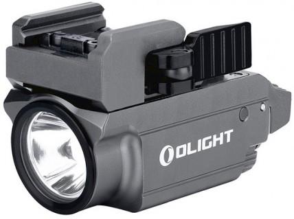 Фонарь Olight Baldr Mini Limited Editioin с ЛЦУ