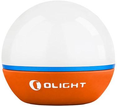 Фонарь Olight Obulb Orange